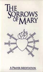 The Sorrows of Mary
